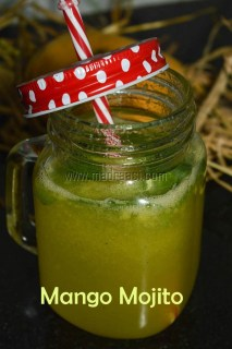 mango mojito, how to amke mango mojito at home, dummer drinks, sumemr drinks recipes, summer recipe, summer recipes, chill chill cool cool recipes, mango drinks, mango juice, mango juice recipe, easu mango juice recipe, mojito recipe, summer mojito recipe, tamil summer recipe, tamil mango recipe, aam recipe, aam mojito, Indian mango recipes, Indian aam recipe